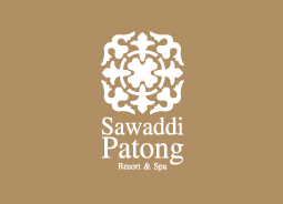 Sawaddi Patong Resort and Spa
